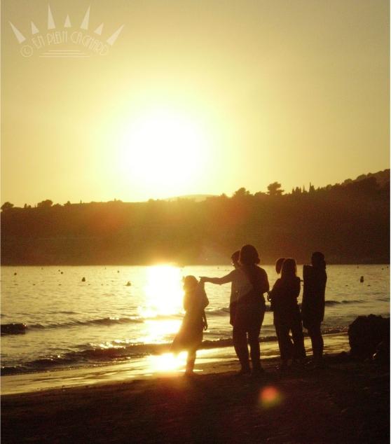 coucher soleil bandol 2