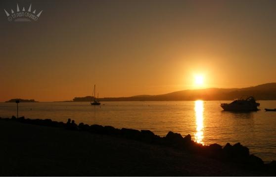 coucher soleil bandol 4