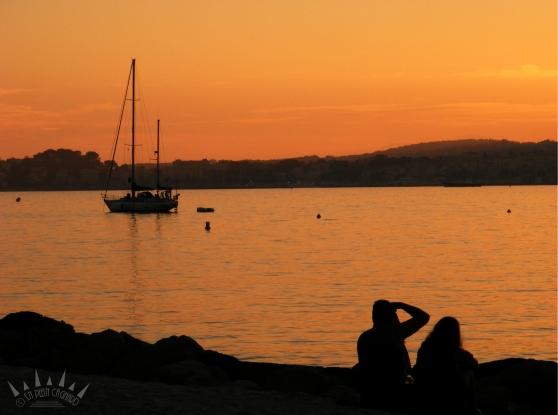 coucher soleil bandol 5