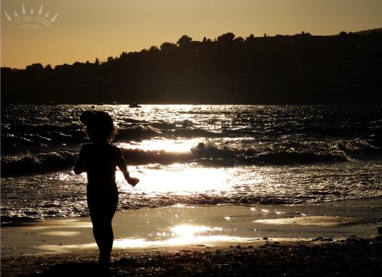 coucher soleil bandol 6