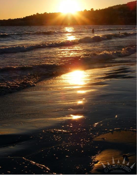 coucher soleil bandol 7