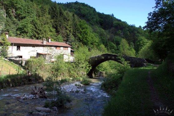 lac come parc sanagra 2