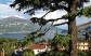 lac de come 4