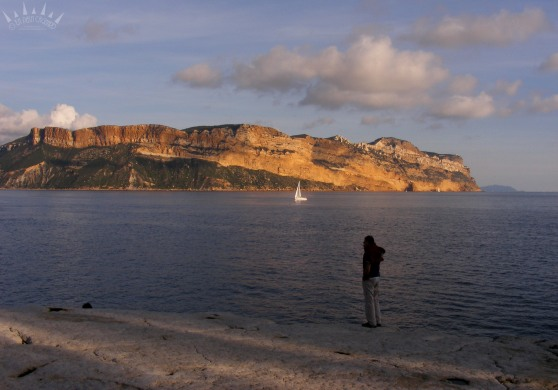 calanques cassis cap canaille 12